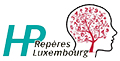 HP Repères Luxembourg